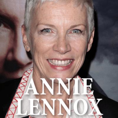 Kelly & Michael: Annie Lennox Nostalgia + Summertime Review
