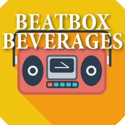 Shark Tank: BeatBox Review, Alcohol Content & Breathometer Update