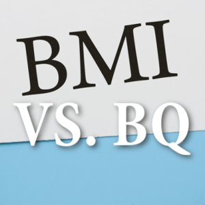 Dr Oz: Body Quotient Vs BMI, Heart Rate & How Much Water To Drink