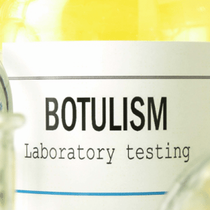 The Doctors: Infant Botulism From Soil + Is Your Baby At Risk?