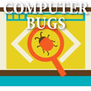 Sunday Morning: Walter Isaacson The Innovators Review + Computer Bug