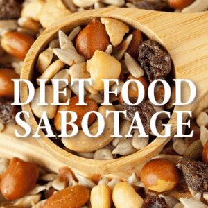 Dr Oz: Diet Foods Making You Fat? + Low-Fat Vs No-Fat Cottage Cheese