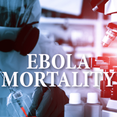 Sunday Morning: United States Ebola Mortality Rate + Auguste Lumiere