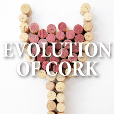 Sunday Morning: Portugal Cork Trees, Cork Vs Plastic + Pelcor Review