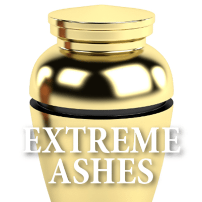 Kelly & Michael: What Will You Do With Your Ashes When You Die?