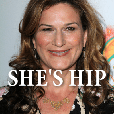Kelly & Michael: Ana Gasteyer One Mint Julep Performance Review