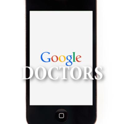 Live!: Kelly Ripa's Neighbors, Wedding Costs + Google Doctors