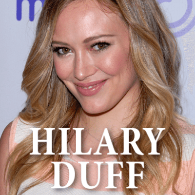 Kelly & Michael: Hilary Duff All About You Performance Review