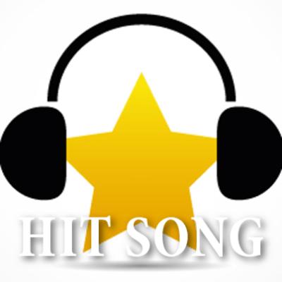 "Ellen: Echosmith ""Cool Kids"" Live Performance, Lyrics & Song Message"