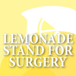 The Drs: 7-Year-Old's Lemonade Stand Raised Money For Friend's Surgery