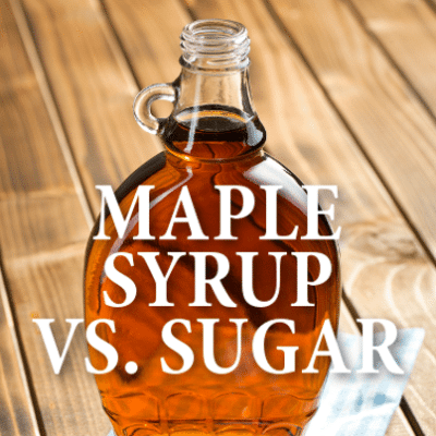 The Drs: Doctors On Demand App + Drink Smart & Eat Maple Syrup