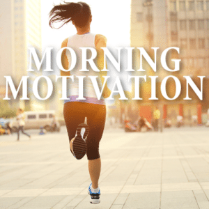 The Doctors: Stay Motivated To Workout + Do You Have Ebola Fatigue?