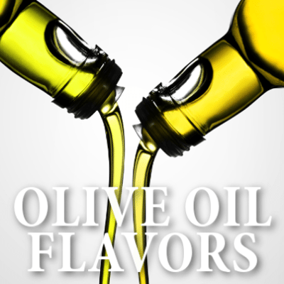 Shark Tank: Oilerie USA Flavors, Franchise System & Gold Digger?