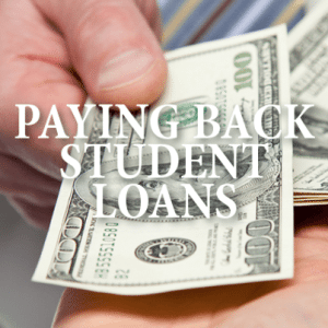 Drs: Grieving Parents Required To Pay Off Student Loans + How To Help