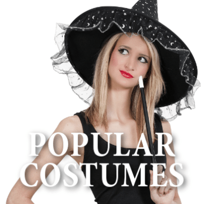 Kelly & Michael: Ebola Update + Popular Halloween Costumes
