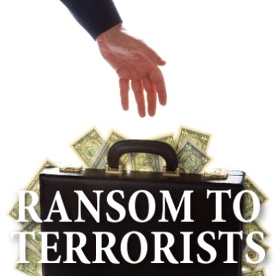 Sunday Opinion: Ben Stein ISIS Beheadings & Ransom To Terrorists