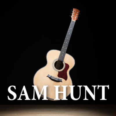 Kelly & Michael: Sam Hunt Leave The Night On Performance Review