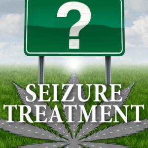 Drs: Failed Lobotomy Leads Boy To Medical Marijuana For Seizure Relief
