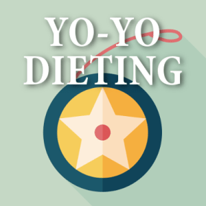 Dr Oz: End Emotional Eating & Yo-Yo Dieting + Perfect Nap Length