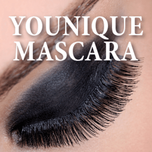The Drs: Younique 3D Lashes + Blood Cancers Linked To Synthetic Turf