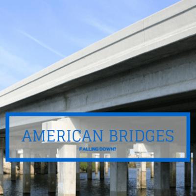 60 Minutes: Structurally Deficient Bridges & Highway Trust Fund