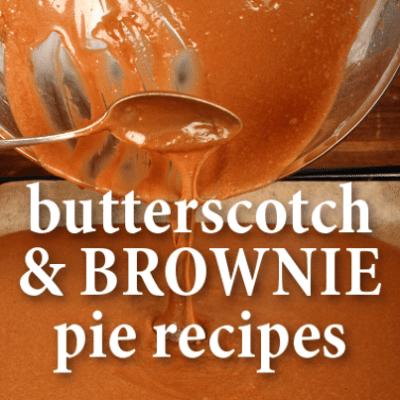 butterscotch-brownie-pie-