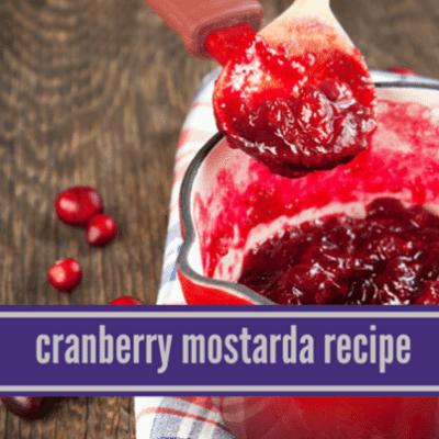 cranberry-mostarda-