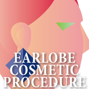 Drs: Earlobe Rejuvenation + Which Is Worse: Holiday Shopping Edition