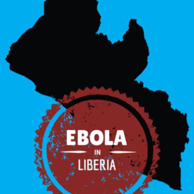 60 Minutes: Containing Ebola in Liberia & Pop-Up Ebola Hospitals