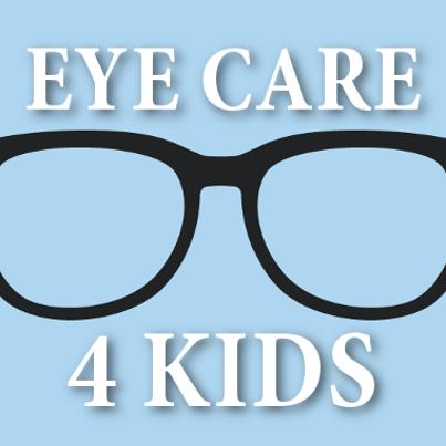 eye care insurance