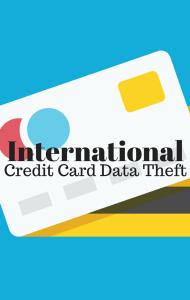 60 Minutes: Cyber Investigator Brian Krebs + Computer Chip Credit Card