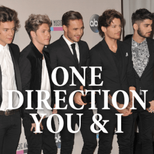 Ellen: One Direction New Album, Remembering Names & You + I Review
