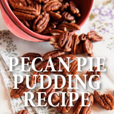 The Chew: Daphne Oz Pecan Pie Pudding Recipe & Dr Oz Surgeon Oz