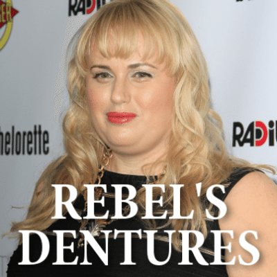 Ellen: Rebel Wilson Improv Game, Pitch Perfect 2 & Surprise for Family