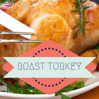 Gma Roast Turkey Recipe Amp Wolfgang Puck Low Pressure Oven