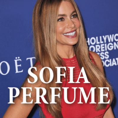 Ellen: Sofia Vergara New Perfume, Dating Joe Manganiello & New York Giants