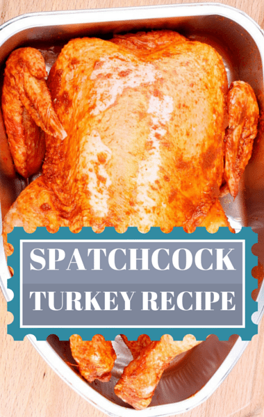 Rachael cider soaked spatchcock turkey recipe with for How long to cook 11 lb turkey