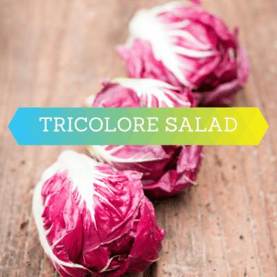 tricolore-salad-