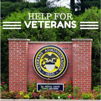 60 Minutes: New VA Website, Waiting Lists Scandal & Bob McDonald