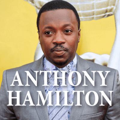 anthony-hamilton-