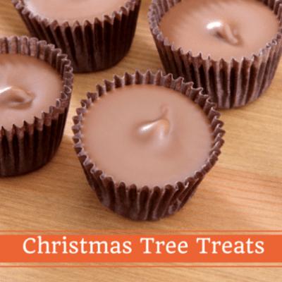 christmas-tree-treats-