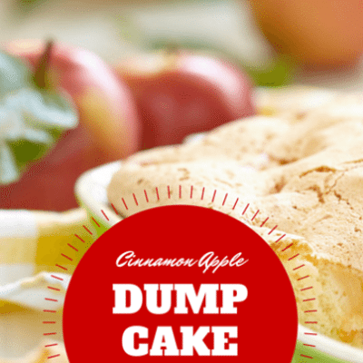 cinnamon-apple-dump-cake-