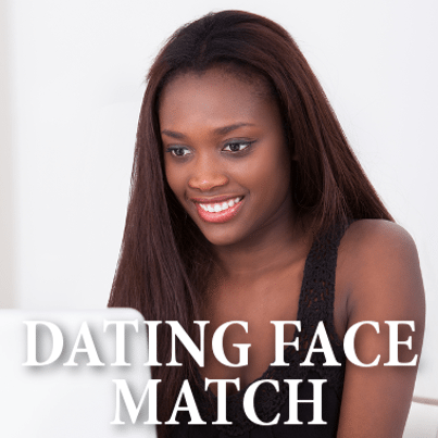 3 day rule dating service