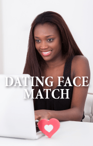 Three date rule dating site - How to Find human The Good wife