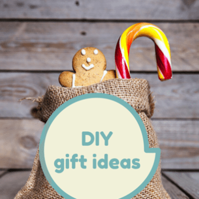 diy-gift-ideas-