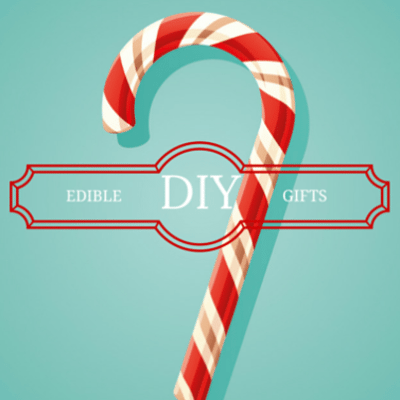 edible-gifts-