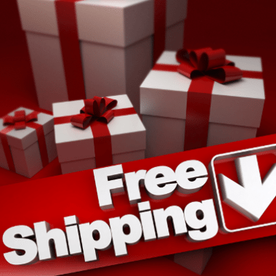 free-shipping-
