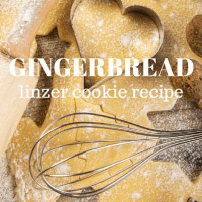 gingerbread-cookies-