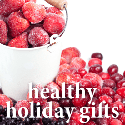 healthy-holiday-gifts-
