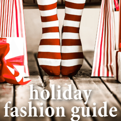 holiday-fashion-guide-